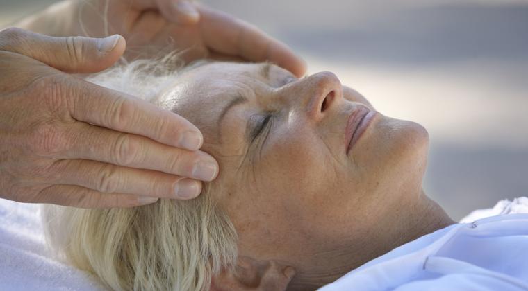 польза от массажа