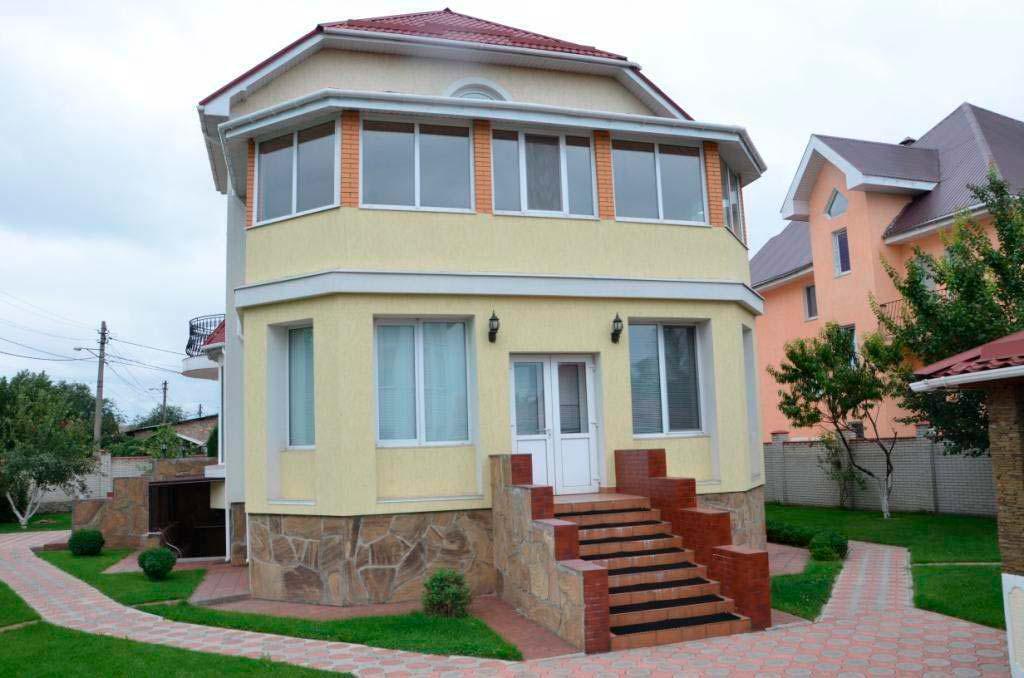 дом в Гуково